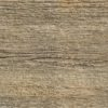 Country Barn Rustic Brown