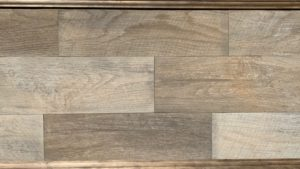 Cabin Pine Wood Rustic Brown